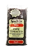 Super Value Pipe Tobacco - Peach - 12 oz