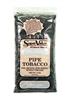 Super Value Pipe Tobacco - Ultra Mild 12 oz