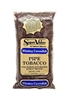 Super Value Pipe Tobacco - Whiskey 12 oz