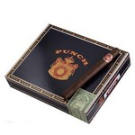 Punch Maduro After Dinner (25/Box)
