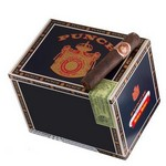 Punch Double Maduro After Dinner (25/Box)