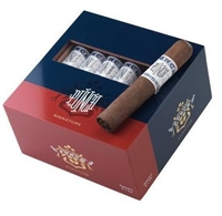 Punch Signature Robusto (5 Pack)