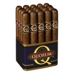 Quorum Churchill (20/Bundle)