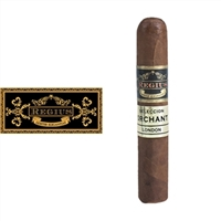Regius Seleccion Orchant Robusto (10/Box)