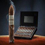 Rocky Patel Fifteenth Anniversary Robusto (5 Pack)