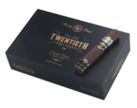 Rocky Patel 20th Anniversary Robusto Grande (Single Stick)