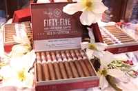 Rocky Patel Fifty-Five Corona (Single Stick)