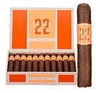 Rocky Patel Catch 22 Corojo Sixty - 6 x 60 (Single Stick)