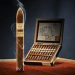 Rocky Patel Decade Emperor (Single Stick)