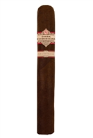 Rocky Patel Dark Dominican Churchill (5 Pack)