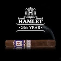 Rocky Patel Hamlet 25th Year Robusto (5 Pack)