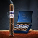 Rocky Patel Nimmy D Toro (Single Stick)