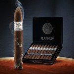 Rocky Patel Platinum Torpedo (Single Stick)