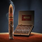 Rocky Patel Vintage 1990 Churchill (20/Box)