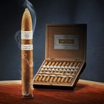 Rocky Patel Vintage 1999 Churchill (20/Box)