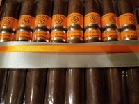 Rocky Patel Vintage 2006 Churchill (5 Pack)