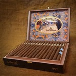 Senorial Belicoso No. 2 (24/Box)