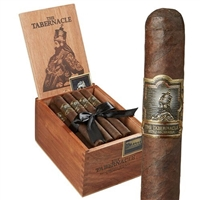 The Tabernacle Toro (Single Stick)