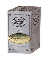 Tatiana Cappuccino Miniatures (Single Stick)
