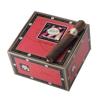 Tatiana Cherry Robusto (5 Pack)