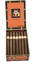 Tatiana Chocolate Robusto (Single Stick)