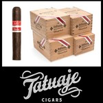 Tatuaje Havana VI Verocu No. 9 (Single Stick)