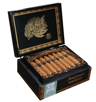 Tabak Especial Dulce Belicoso (5 Pack)
