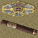 Alec Bradley Tempus Centuria (Single Stick)