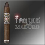 Alec Bradley Tempus Maduro Centuria (Single Stick)