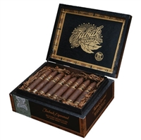 Tabak Especial Negra Corona - 4 7/8 x 46 (24/Box) **Includes a FREE 5 pack of Acid Blondie