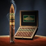 Rocky Patel Thunder Robusto (Single Stick)
