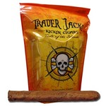 Trader Jack's Natural Aromatics (Single Stick)