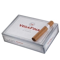 VegaFina Robusto (20/Box)