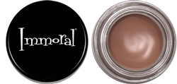 Immoral Eye & Lip Primer