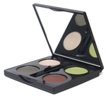 Immoral Cosmetics Later Gator Silky Butterfly Palette Compact