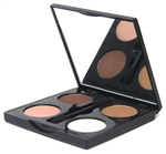 Immoral Cosmetics Pride Silky Butterfly Palette Compact