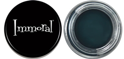 Immoral Peacock Gel Eye Liner