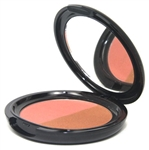 Immoral Two Amazing Blush/Bronzer Duo Compact
