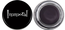 Immoral Tanzanite Gel Eye Liner