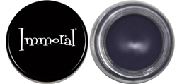 Immoral Venomous Gel Eye Liner