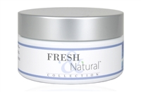 Fresh & Natural Ocean Mist Shea and Cocoa Butter
