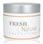 Honeyed Apricot Fresh & Natural Sugar & Shea Body Polish