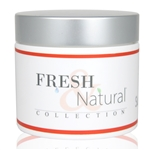 Sweet Pomegranate Fresh & Natural Sugar & Shea Body Polish
