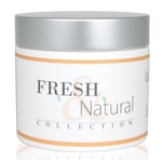 Goji Berry & Tarocco Orange Fresh & Natural Super Fruit Body Souffle