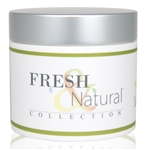 Star Fruit & Berry Fresh & Natural Super Fruit Body Souffle
