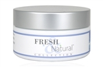 Fresh & Natural Ocean Mist Sugar Scrub
