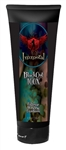 BlackOut 100X - Extreme Bronzing Emulsion Tanning Lotion