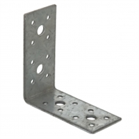 Angle Brackets - Heavy Duty