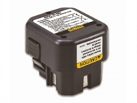 DeWALT Track-it Battery