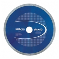 MEXCO Ceramics Diamond Blades CMX90